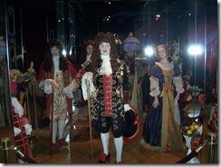 2008.11.24-082 Louis XIV