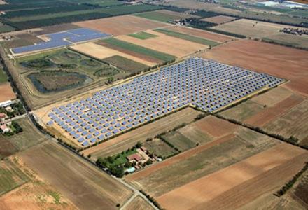 plantas-solares