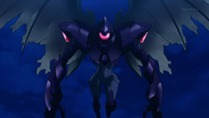 [Commie] Accel World - 23 [49ED301E].mkv_snapshot_04.43_[2012.09.14_23.18.28]