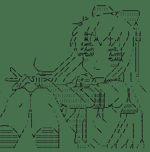 歳納京子(ゆるゆり)