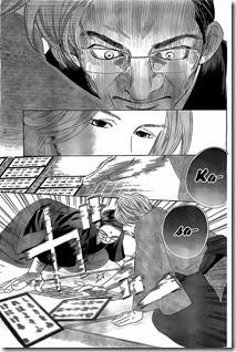 Chihayafuru - 128 -3