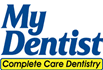 My Dentist Complete logo