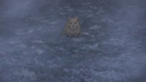 [HorribleSubs] Sword Art Online - 06 [720p].mkv_snapshot_06.36_[2012.08.11_15.22.06]