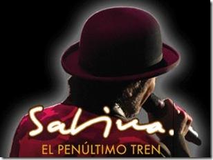 joaquin sabina en mexico 2011