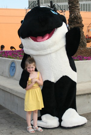 Sea World (29)