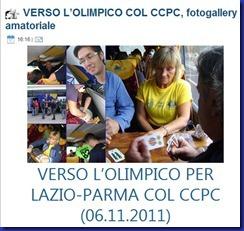 VERSO OLIMPICO CON CCPC