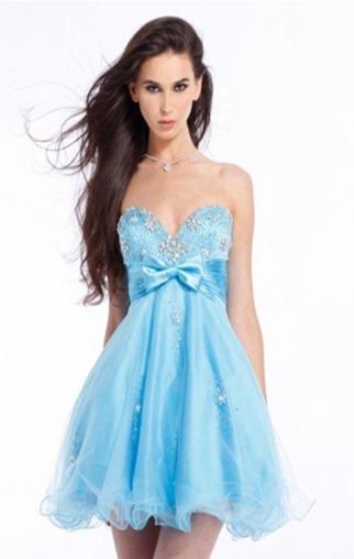 vestido-tomara-que-caia-curto-azul-claro-457x600