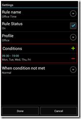 Screenshot_2013-04-06-18-25-26