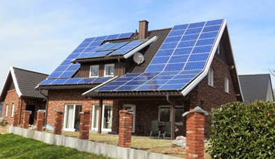 germany_solar_panels.jpg.662x0_q100_crop-scale