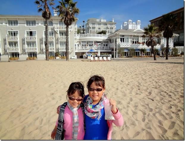 Santa Monica 096A