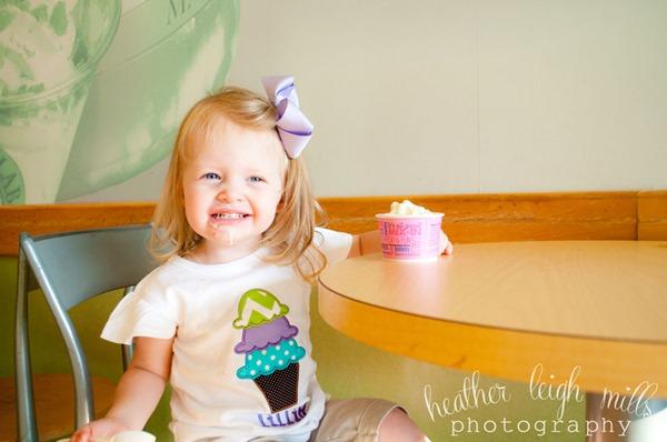 Tillie-Ice-Cream