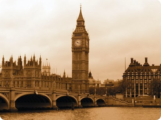 London_best places to travel for men