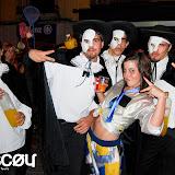 2012-07-21-carnaval-estiu-moscou-118