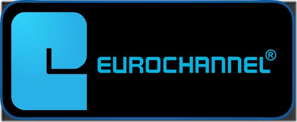 1920px-Logo_Eurochannel[1]