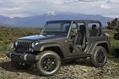 Jeep-Wrangler-Willys-Wheeler-Edition-5