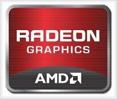 AMD Catalyst 12.10