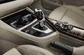 BMW-1-Series-3D-16
