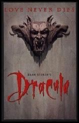 Dracula_portada