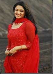 vimala_raman_very nice stills