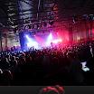 maisels-weissbierfest-2013-9.jpg