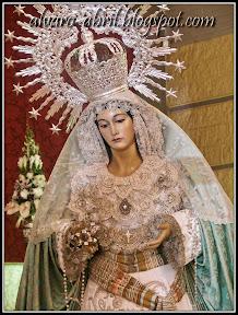 triunfo-granada-pascua-de-resurreccion-2012-alvaro-abril-(17).jpg