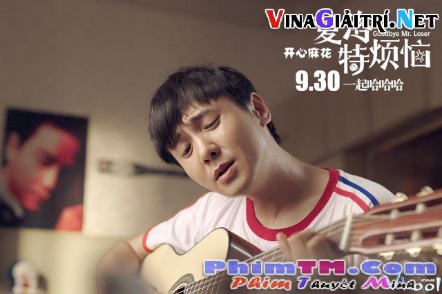 Xem Phim Tạm Biệt Chàng Chiến Bại - Goodbye Mr. Loser - phimtm.com - Ảnh 2