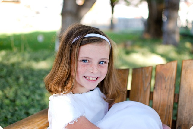 Taylor Baptism Photo Shoot-8