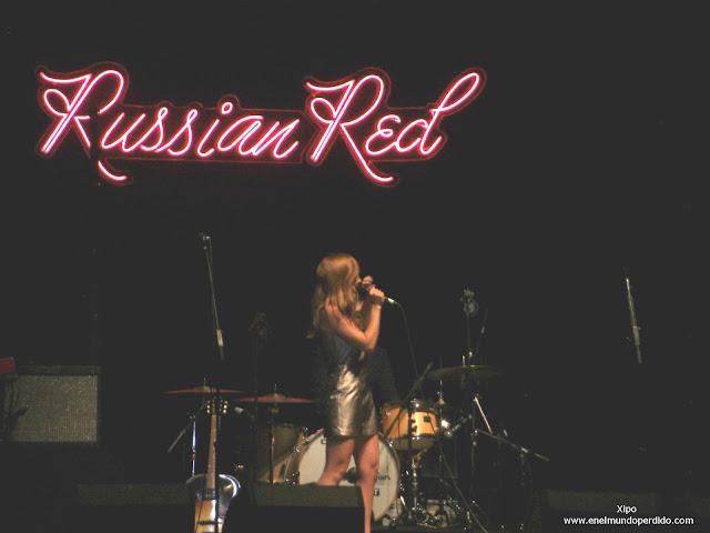 concierto-de-russian-red.JPG