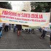 1-CaminhadapelaVida-8-2013.jpg
