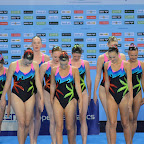 EKsynchroon2012-05-27-8358.JPG