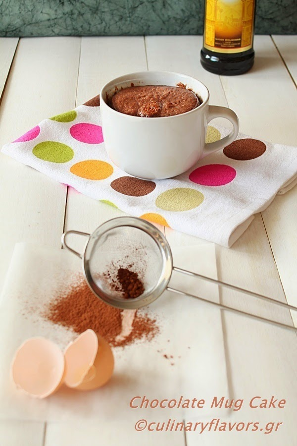 Mug Cake.JPG