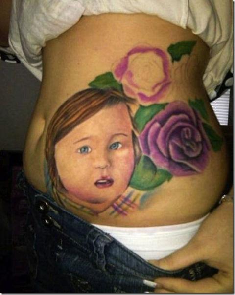 bad-tattoo-nightmares-9