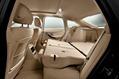 BMW-3-GT-CarScooP121