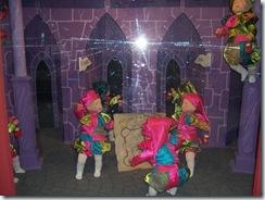 2011.12.18-006