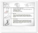 como_desenhar_maos_pes