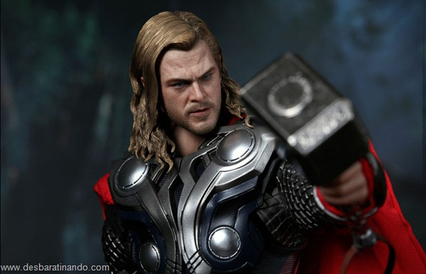 vingadores-avenger-avengers-thor-action-figure-hot-toy (1)