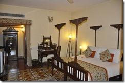 2013-07-14 agra 1 hotel imperial 009r
