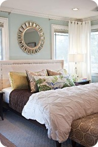 master-bedroom-inspiration