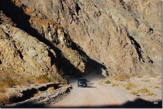 11-08-13 A DV 4x4 Titus Canyon Road (435)