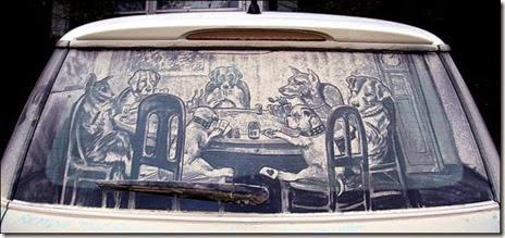 dirty-window-art-013
