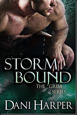 storm_bound