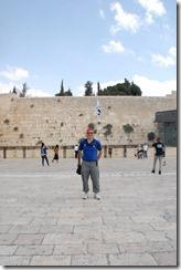 Oporrak 2011 - Israel ,-  Jerusalem, 23 de Septiembre  187
