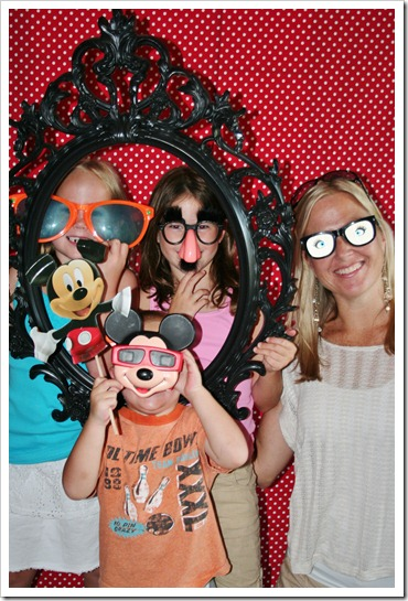 Slickpaw's Pics...Nash's 1st bday party 121