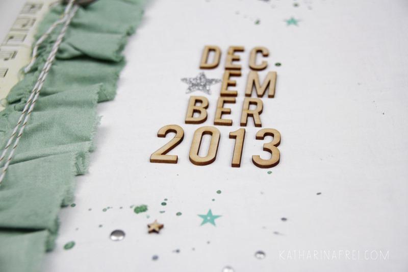 Decemberalbum_KatharinaFrei1