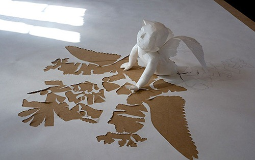 Peter-Callesen-paper-art05