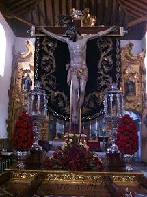 exorno-floral-quinario-salud-santa-fe-2012-alvaro-abril-(6).jpg