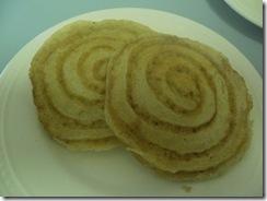 pumpkin pancakes 04