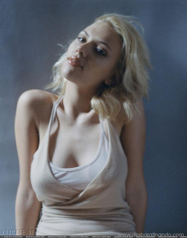 scarlett-johansson-linda-sensual-sexy-sexdutora-tits-boobs-boob-peitos-desbaratinando-sexta-proibida (22)