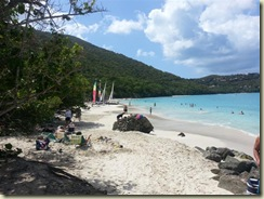 20130221_Cinnamon Bay (Small)
