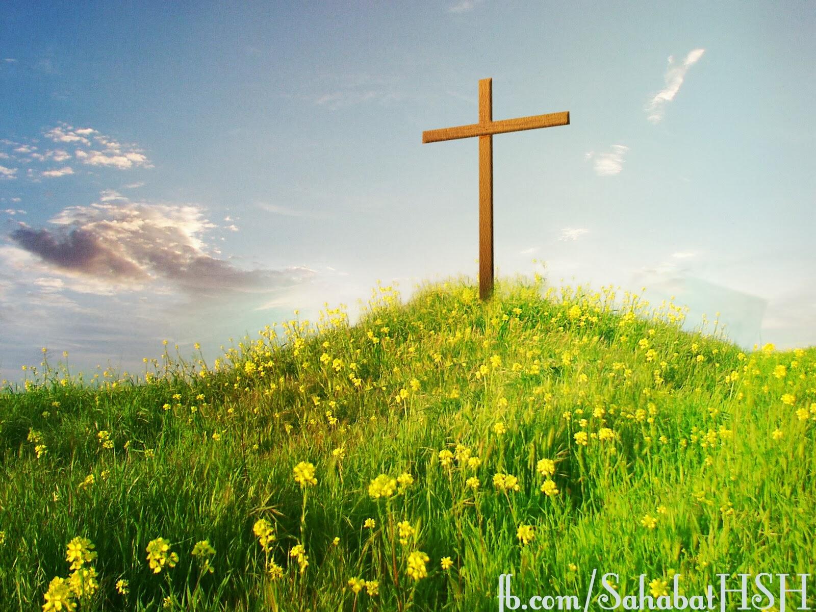 Gambar Tuhan Yesus Kristus: July 2014
